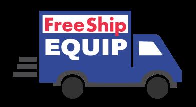 FreeShipEquip.com