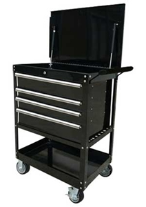 Picture for category Tool Carts