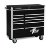 Picture of EXTREME TOOLS EX4111RC ROLLER CABINET TOOL BOX