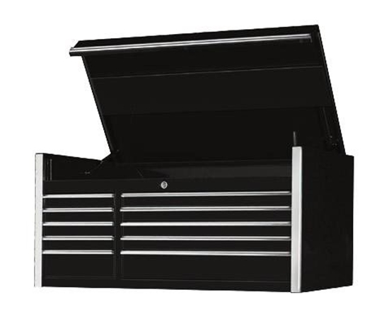 Picture of EXTREME EX5510CH 10 DRAWER TOP CHEST