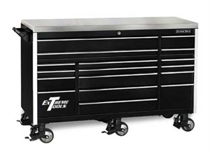 "Picture for category 72"" Tool Boxes"