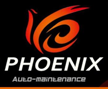 Picture for manufacturer Phoenix Auto Equipment Inc