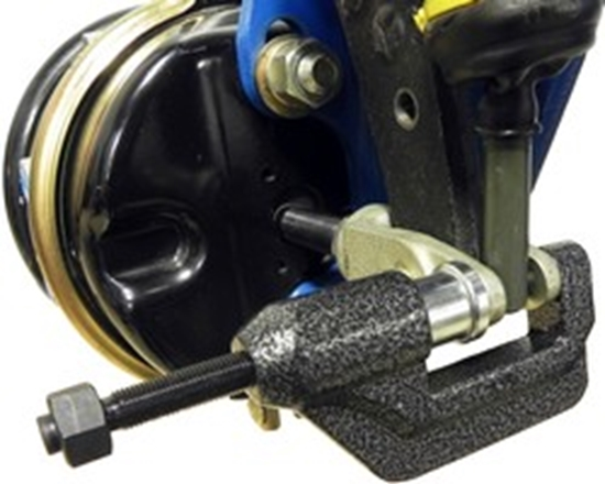 Picture of Slack Adjuster Rod Pin Press Tiger Tool 10502