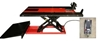 2500lb Lift Table for ATV UTV motorcycle